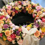 Trauerfloristik Blumenladen Amriswil Fleurs du coeur