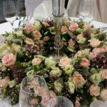 Blumenladen Amriswil Fleurs du coeur
